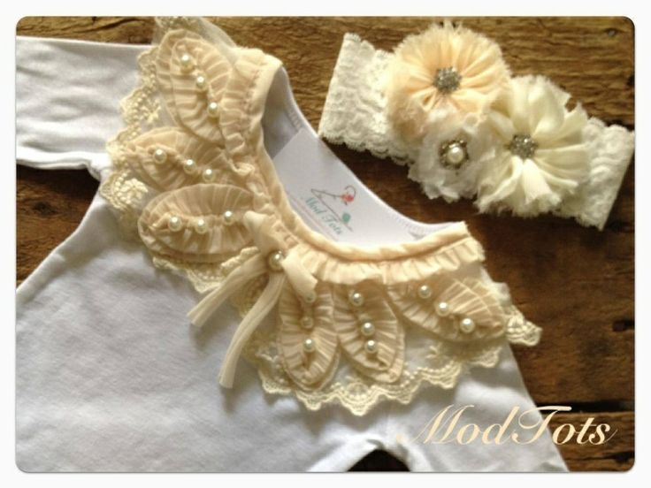 A pretty chiffon & Pearl embellished top Choose from singlet, tshirt or long sleeve <3