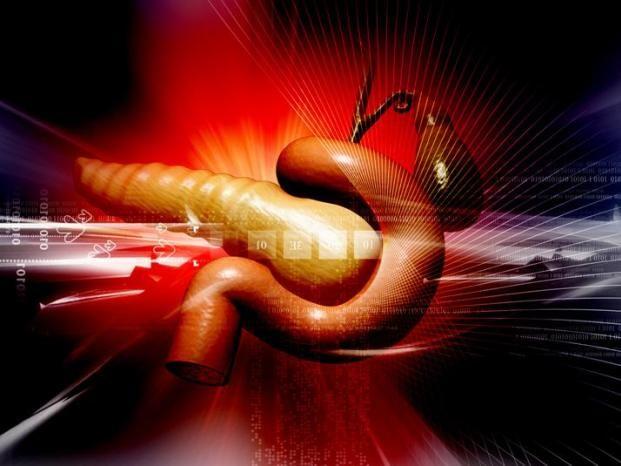 Cáncer de páncreas: difícil de detectar - HolaDoctor.-Se dice que el cáncer de páncreas es un enemigo letal, debido a que se diagnostica con frecuencia en un estadío avanzado, y esto lleva a que el índice de supervivencia sea sumamente bajo en comparación con muchos otros tipos de cáncer.   El cáncer de páncreas se diagnostica a través de: •Tomografía computarizada •Imágenes por resonancia magnética •Centellografía •Ecografía •Análisis de sangre •Angiografía: Puede mostrar si la sangre…