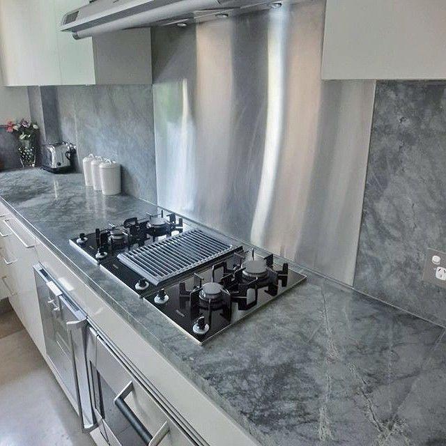 234 best   kitchen splashbacks   images on pinterest   kitchen