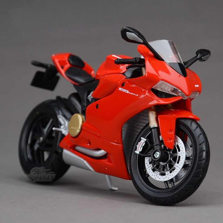 Diecast 1:12 Ducati 1199 Panigale R     Tag a friend who would love this!     FREE Shipping Worldwide     Get it here ---> https://www.hobby.sg/freeshipping-maisto-superbike-1199-panigale-r-motorcycles-112-diecast-metal-sport-bike-model-toy-new-in-box-for-kids/    #remotecontrolledcars