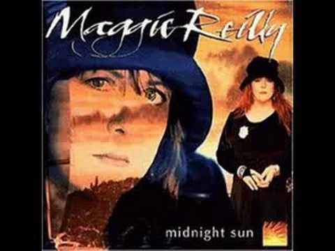 Maggie Reilly - Only Love