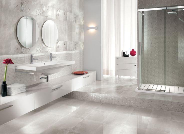 Bathroom Floor Tile But Still Looks Like Hardwood Part 55