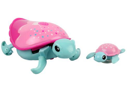 LITTLE LIVE PETS skildpadde serie 4, 28321