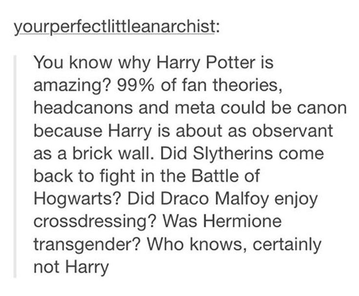 I think that voldy could have gotten a nose and Harry would have tought that he had a new haircut.