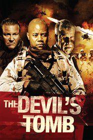 Watch The Devil's Tomb Full Movie | The Devil's Tomb  Full Movie_HD-1080p|Download The Devil's Tomb  Full Movie English Sub