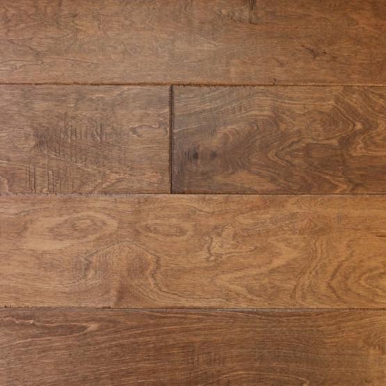 Best Birch Earth Tone 3 8 X 6 1 2 Engineered Hardwood 400 x 300