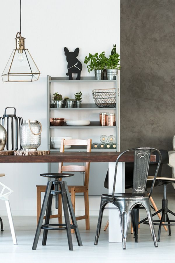 Shop the best home decor styles at