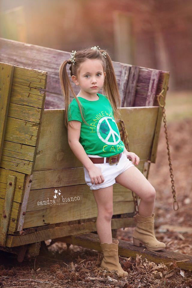 Skylar & Aeriel – Atlanta Shoot » Sandra Bianco Photography