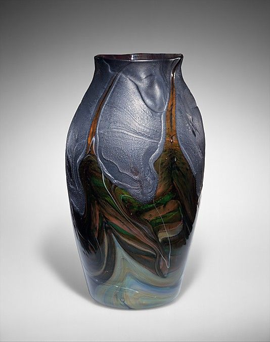 499 Best Tiffany Images On Pinterest Crystals Tiffany Glass And