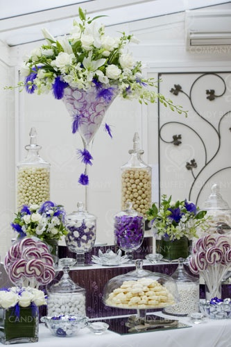 best 25 candy buffet tables ideas on pinterest wedding candy table candy table and diy candy buffet ideas
