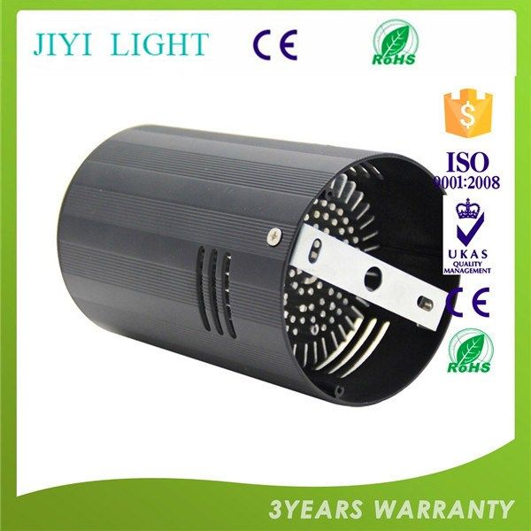 3.5inch downlight led 9w with meanwell driver in Pakistan  Image of 3.