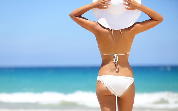 There is no reason to consider liposuction or other weight loss surgeries if you haven't tried body contouring first. Bikini Ready, The Bikini, Bikini Diet, Leiden, Vitamin D Mangel, Tone Inner Thighs, Fitness Tips, Health Fitness, Cool Sculpting