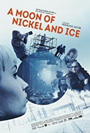 A Moon of Nickel and Ice Watch Full Online Hd Movies,A Moon of Nickel and Ice Letmewatchthis Full Free Online Tv-Series A Moon of Nickel and Ice Watch your favorite movies online free
