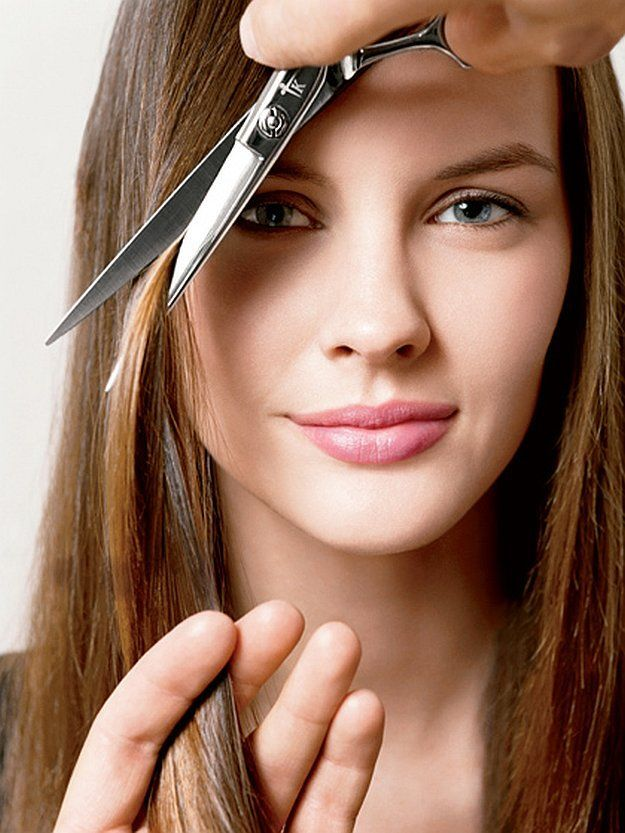 Los mejores 41 tips de belleza que debemos usar al menos una vez, tratamientos de belleza, cuidados para la piel, cuidados para el rostro, mascarillas naturales, tips de belleza, tips de maquillaje, tratamientos para el cabello, trucos de belleza, tips para mujeres, tips de belleza para el cabello maltratado, trucos de belleza naturales, consejos de belleza caseros, beauty tips beauty, skin care, hair treatments #tipsdebellezacaseros #trucosdebellezaparamujeres