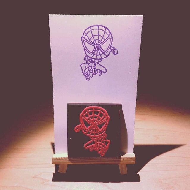 Best diy rubber stamp carving images on pinterest