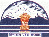 HPPSC Recruitment 2013- Apply online for various posts Himachal Pradesh Public Service Commission (HPPSC) has released the notification for the various posts in various departments in its organisation. The Government of Himachal Pradesh invites the online application for various posts. Details of the posts- Medical Officer (General Wing) (MBBS) (on regular basis): 69 posts Drugs Inspector (On Contract Basis): 06 posts Lecturer in Civil Engineering (Polytechnic) (On Contract basis): 10…