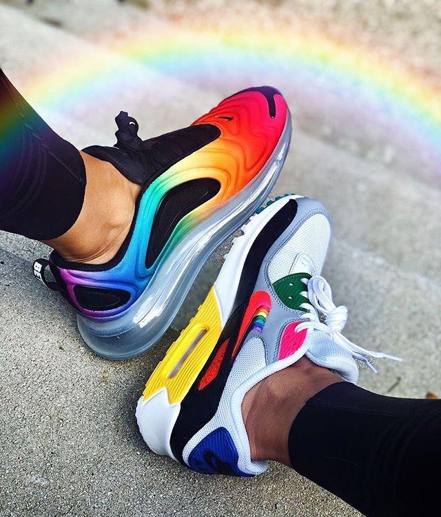 pureza Aventurarse Deslumbrante  zapatillas nike multicolor mujer baratas online