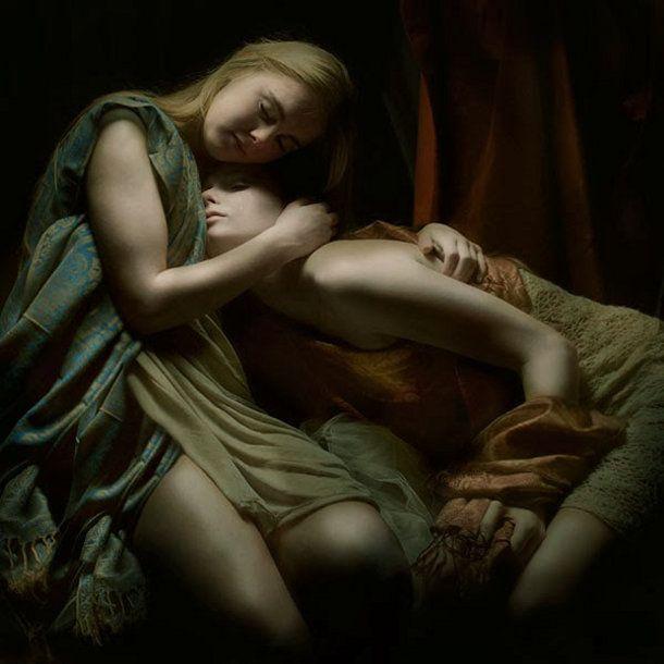 barokke-oude-meesters-foto-4