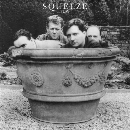 Squeeze (2) - Play at Discogs