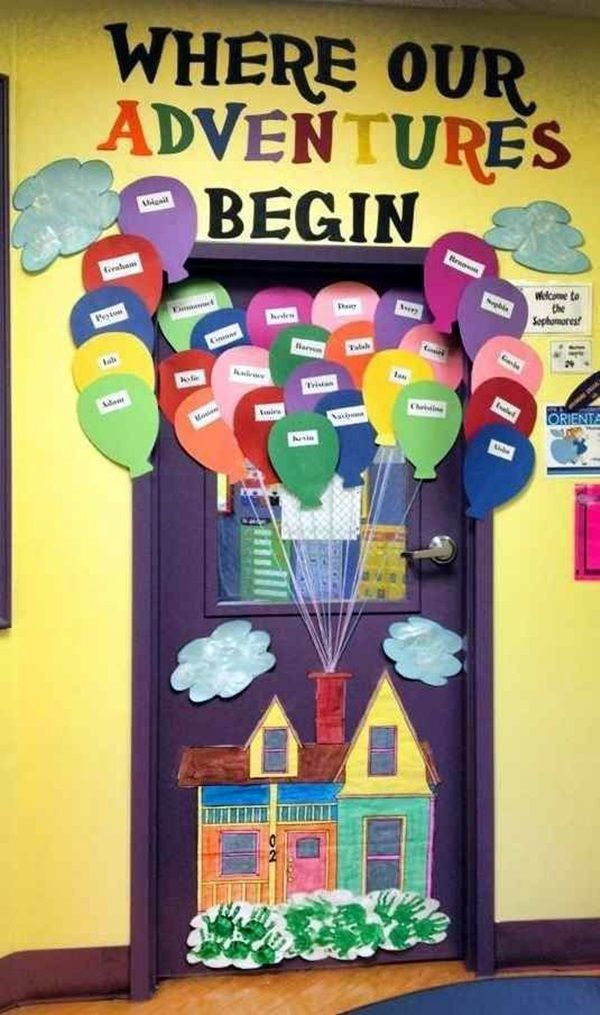 Excellent-Classroom-Decoration-Ideas-18.jpg (600×1015)