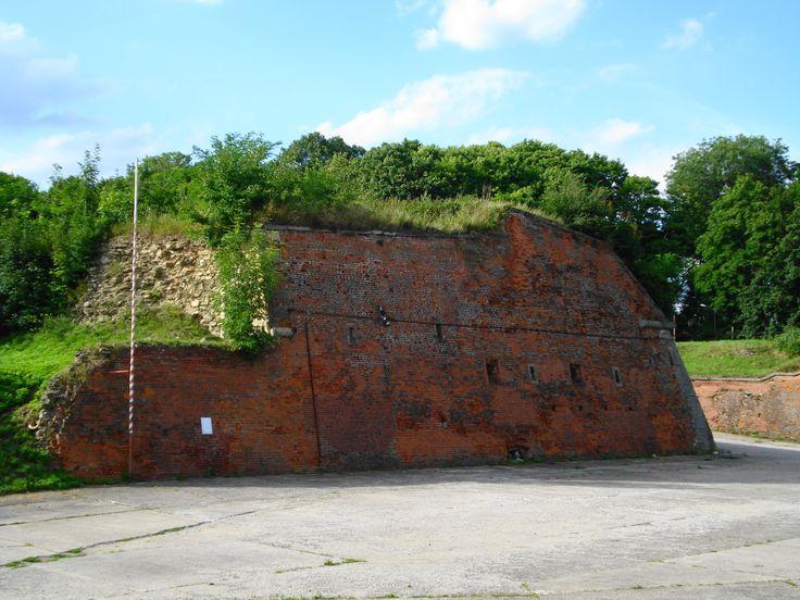 Twierdza Kłodzko / Kłodzko Fortress / Festung Glatz | Kłodzko (Lower Silesia Voivodeship), Poland