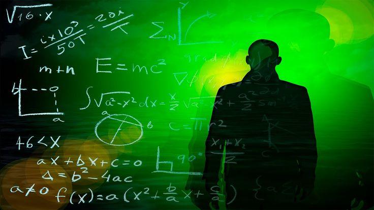 Científico Revela al Mundo un Asombroso Descubrimiento para la Humanidad
