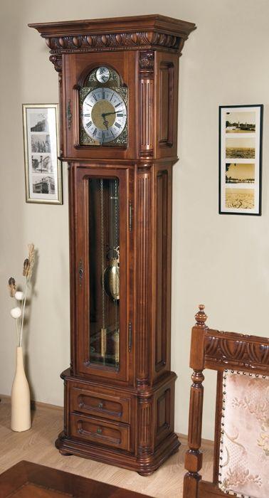 Vitrina ceas Venetia Lux -Simex