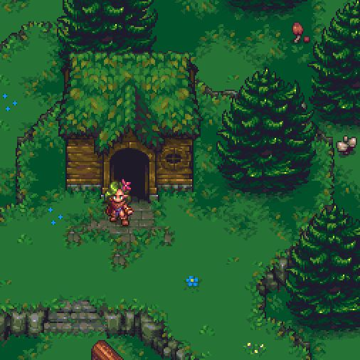 14 Best RPG Maker Images On Pinterest