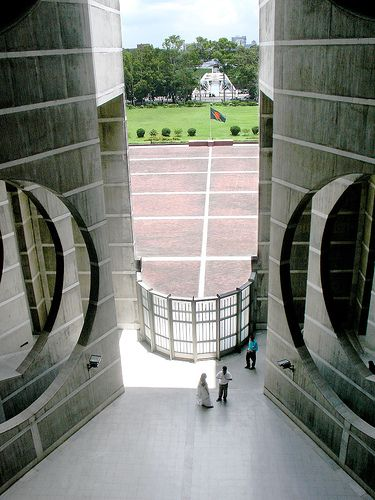 558 best images about bangladesh on pinterest for Louis kahn bangladesh