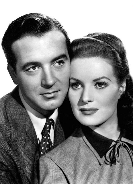 John Payne Actor | john liked the film because it was about belief and
