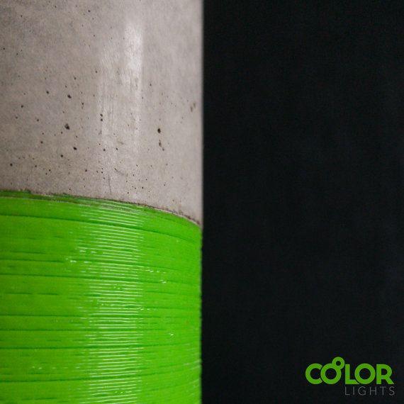 https://www.etsy.com/listing/288936431/colourful-concrete-pendant-light?ref=shop_home_active_1