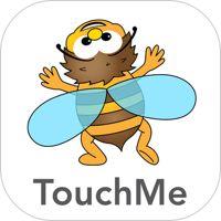 TouchMe Trainer od vývojáře LIFEtool Solutions GmbH