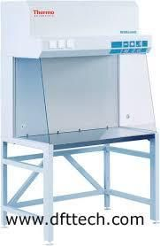 Laminar Flow Manufacturers in Tiruppur  We Manufactrure Laminar Air Flow Cabinets as per Customer Required Specification and Sizes with different Materials Like Stainless Steel SS 304 & SS316, MS Powder Coated and Ply Lam - by DFT TECH, 8056224842, dfttechindia@gmail.com, Chennai