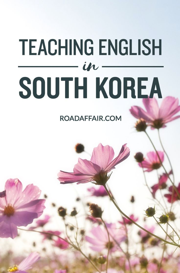 Teaching English abroad, especially in Korea has become a popular way for travelers to not only explore a new country but also save money for travel. But what is it really like to teach English in Korea? Find out here...