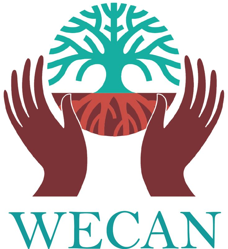 Women's Earth and Climate Action Network (WECAN)