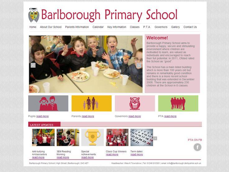 9 best myeduwebsite school website design images on pinterest welcome to myeduwebsite barlborough primary httpbarlboroughrbyshire school websiteswebsite builderswebsite templateprimary pronofoot35fo Images
