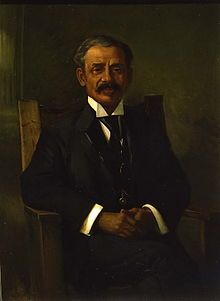 William Peyton Hubbard was the first visible minority and the first Black citizen to be elected to public office at any level of government in a Canadian city.