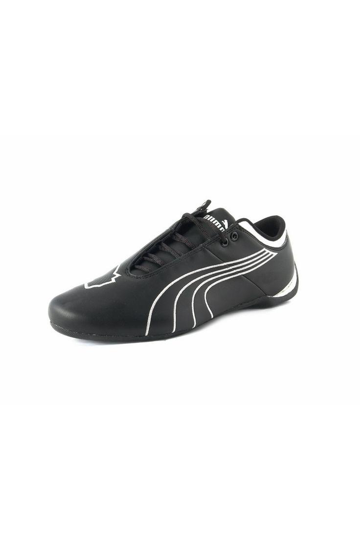 Ανδρικά Sneakers Puma FUTURE CAT | www.24eshop.gr