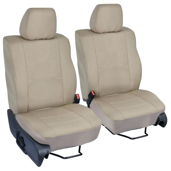 Attractive Rugged Fit Covers Images Unique Rugged Fit Covers Or Xcab Pickup Rugged Fit Covers Custom Fit Car Covers Truck 55 Rugged Fit Seat Cover Coupon Code