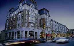 TripAdvisor - Comentários sobre hotéis Praias premiadas pelo Travellers 'Choice