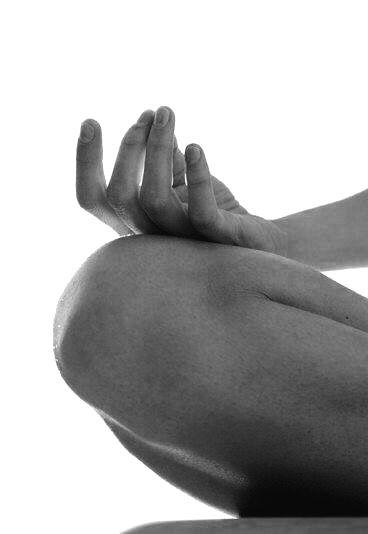 karma yoga #yogaphotography