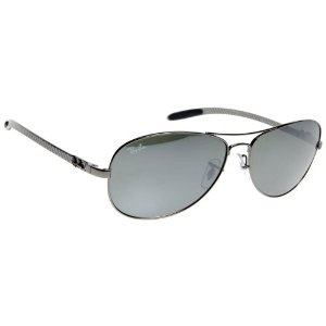 c0ecd73496 Ray Ban 8301 Polarized Replacement Lenses