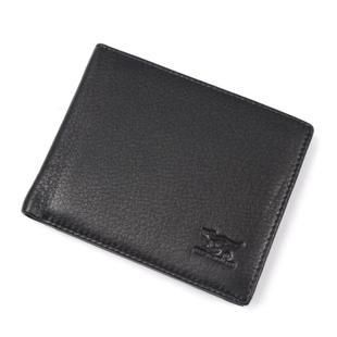 septwolves 2015 hot men wallet high quality famous brand money clip 100% genuine leather short  designer mens wallets purse Check more at http://clothing.ecommerceoutlet.com/shop/luggage-bags/coin-purses-holders/septwolves-2015-hot-men-wallet-high-quality-famous-brand-money-clip-100-genuine-leather-short-designer-mens-wallets-purse/