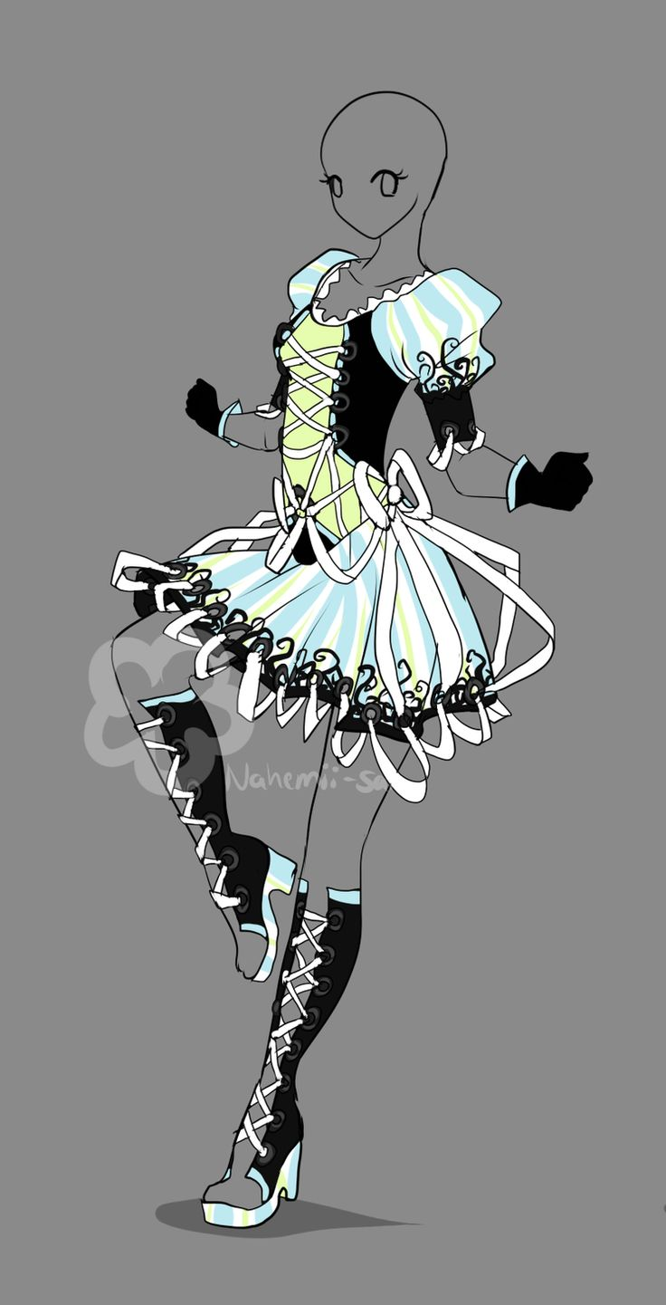 Anime Characters For Sale : Best anime manga clothing images on pinterest