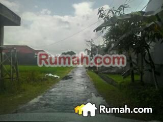 Spesifikasi : Luas Tanah : 1254 m2 Lebar depan : 19 m proses sertifikat    harga Rp. 2 jt  Yasmin PropertyToday : 0877 1722 1999 >>>>>>>>>> : 0812 2999 7736   PropertyToday Inc. Berpengalaman 14 tahun melayani pasar jual beli properti di Indonesia. Layanan opsional: - Konsultan Marketing Properti - Konsultan Developer - Konsultan Arsitek - Kontraktor Bangunan  - Jasa Penjualan Properti