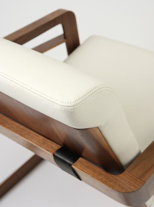Airline 009 Chair in main home furnishings  Category
