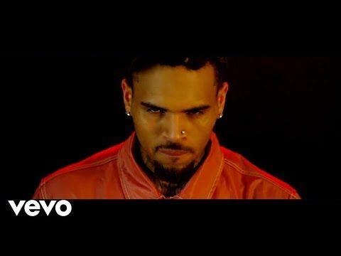 Cold Heart - Übersetzung auf Deutsch - Chris Brown | Songtext