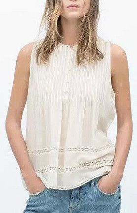 Specifications: Decoration: Lace Clothing Length: Regular Pattern Type: Solid Sleeve Style: Regular Style: Fashion Fabric Type: Broadcloth Material: Cotton,Polyester Collar: O-Neck Sleeve Length: Slee