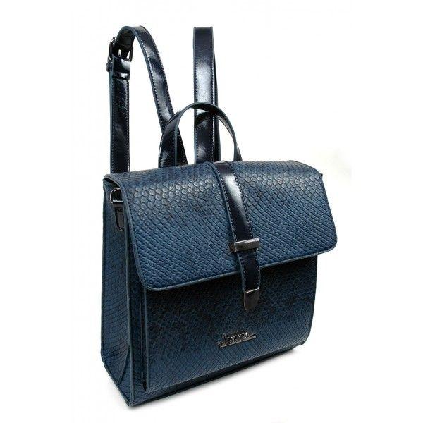 Τσάντα Doca 10316