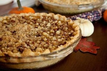 I have made this before and it is so good!: Baking Desserts, Favorit Pumpkin, Recipes Pumpkin, Pumpkin Recipe, Pumkin Pies, Fall Recipe, Pumpkin Pies Recipe, Pie Recipes, Food Recipe